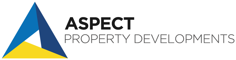 Aspect Property Developments