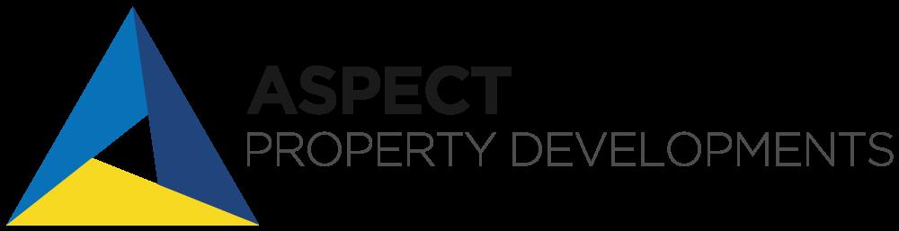 Aspect Property Developments