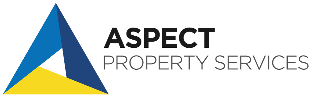 Aspect Property Services