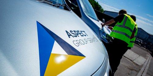 Gas Safe Registration