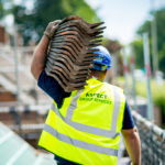 Aspect Group Services Roofer