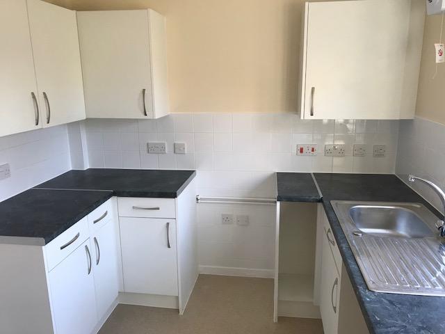 Aspect Property Services Kicteh & Bathroom Refurbishment
