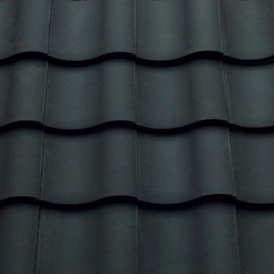 Neo pantile - black