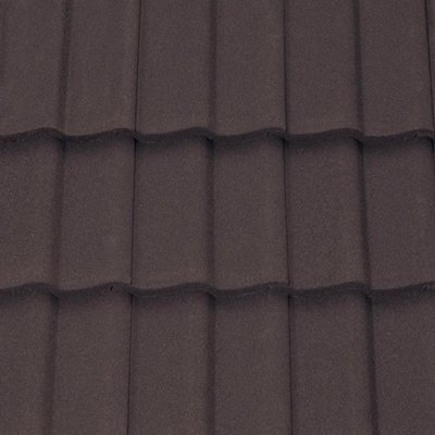 Sandtoft Double Pantile Antique 2