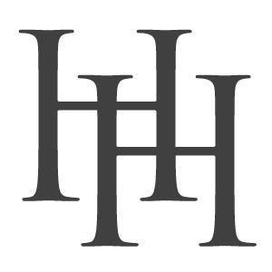 Hindringham Hall Logo