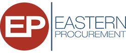 Eastern Procurement Framework