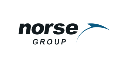 Contract Announcement – Norse Group