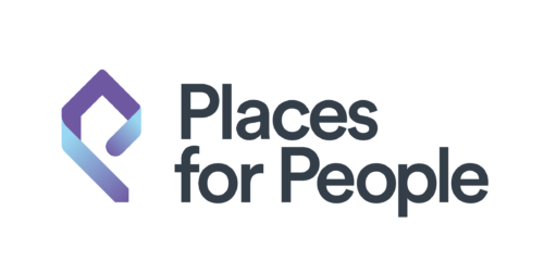 Contract Announcement – Places For People
