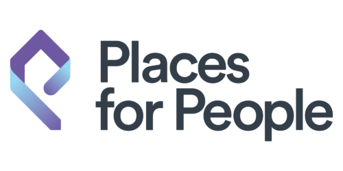 Places For People – Contract Announcement